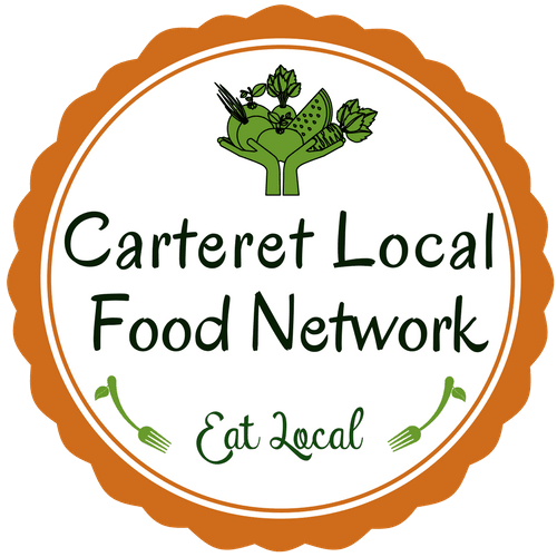 carteret-Local-food-network_transparent-1-1